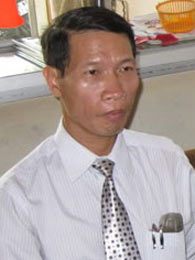 Le-Thanh-Tung